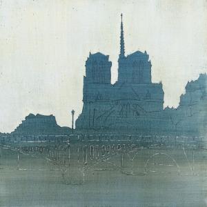 A propos de Paris 12