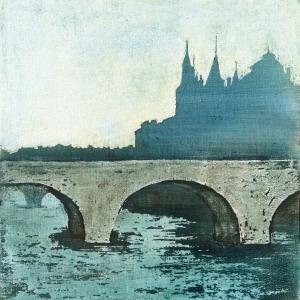 A propos de Paris 09