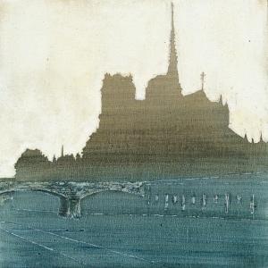 A propos de Paris 10
