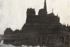 A propos de Paris 04