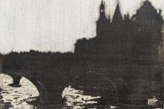 A propos de Paris 06