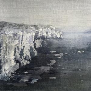 Tempera-sur-toile-20x20-13