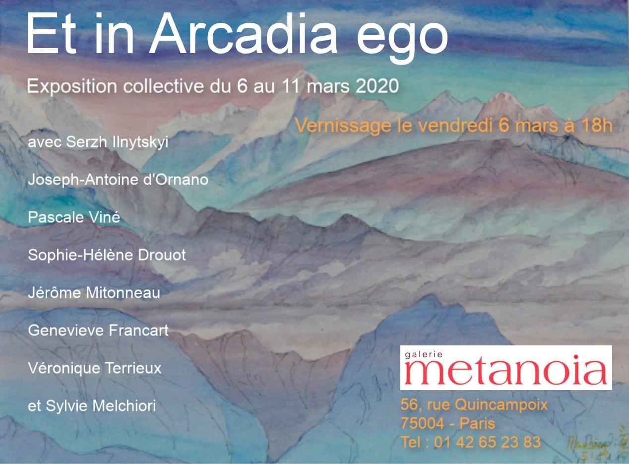 Metanoia-0320202