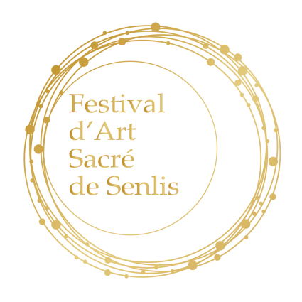 logo-festival-WEB