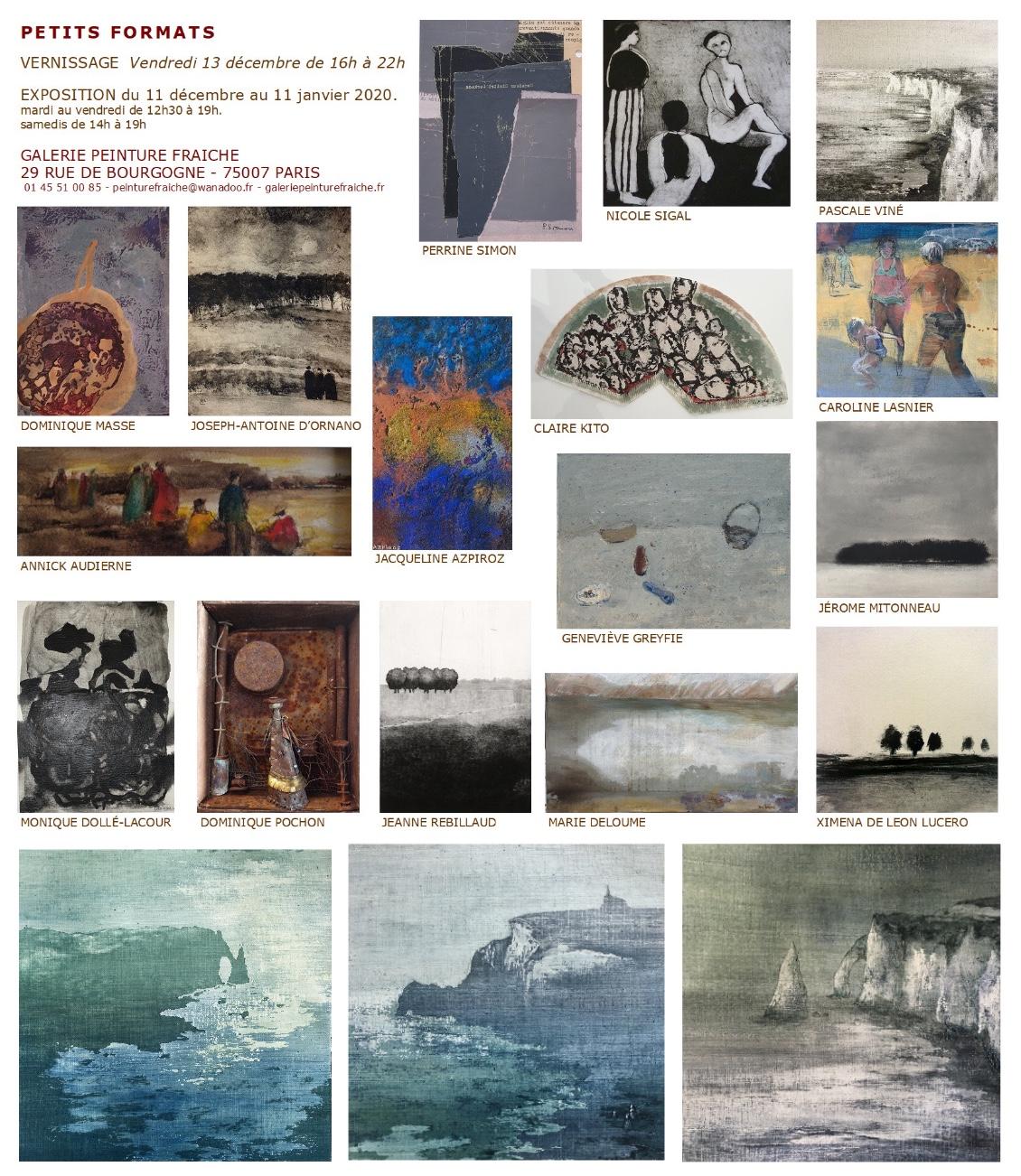 Affiche-Peinture-Fraiche-2019