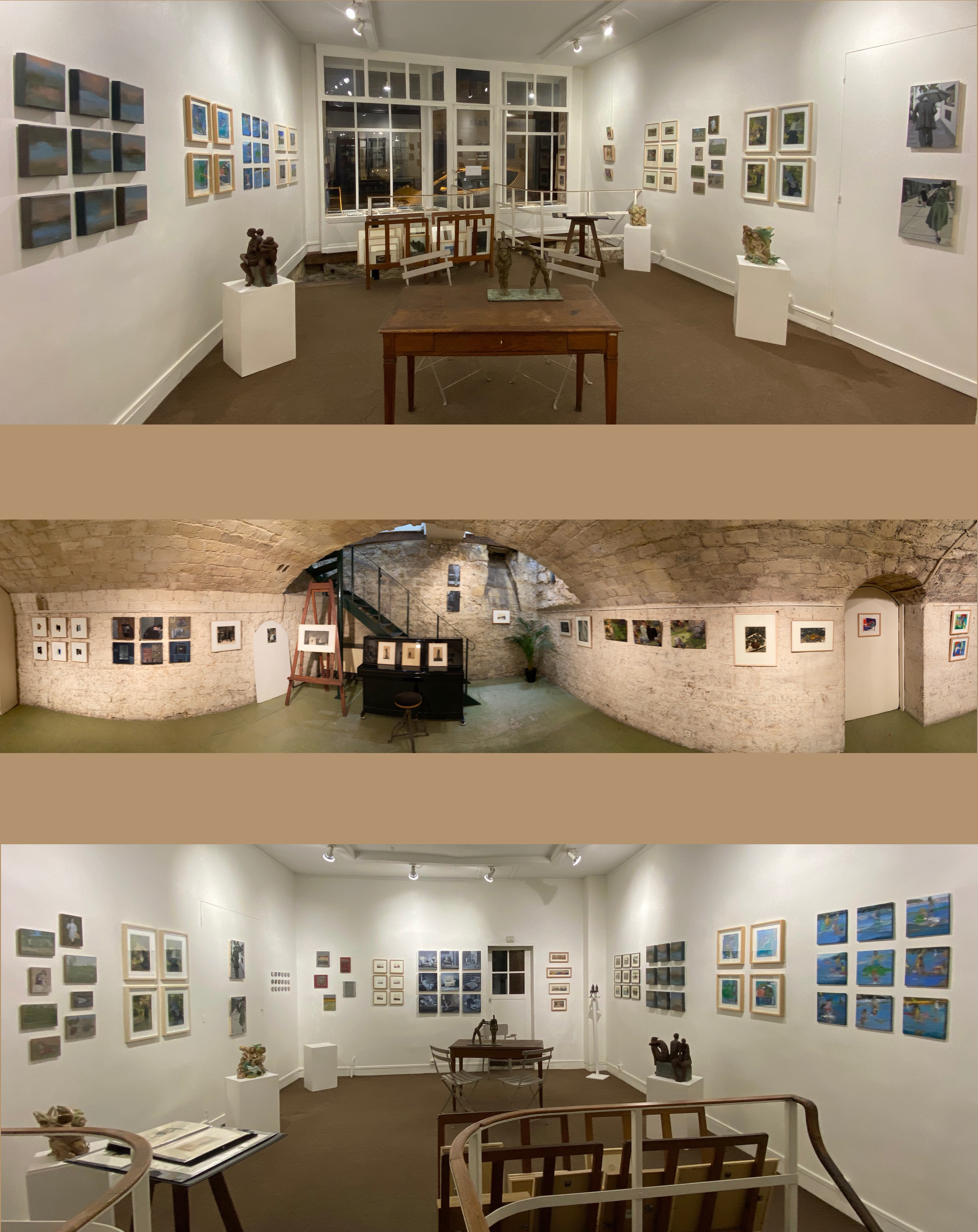 Exposition-3