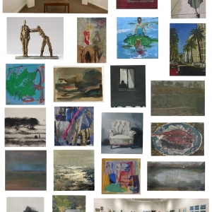 Exposition-collective