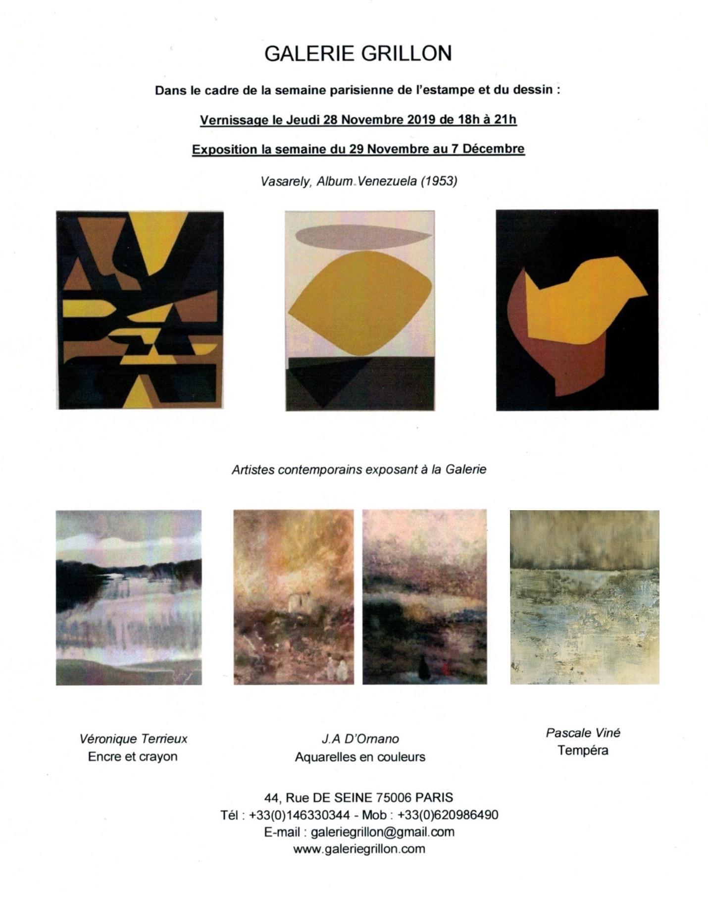 Plaquette-Grillon-Nov-2019-1