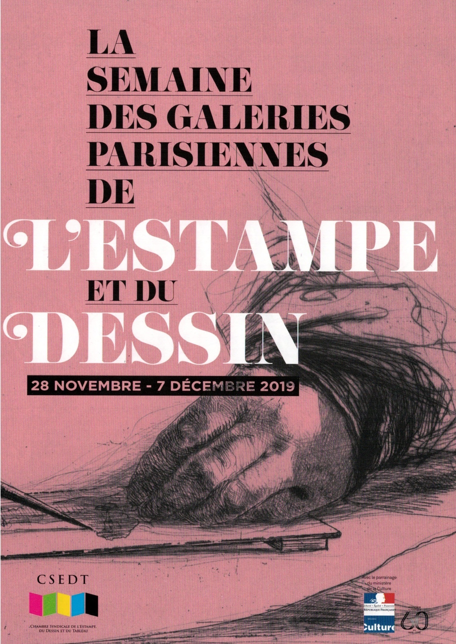 Plaquette-Grillon-Nov-2019-3