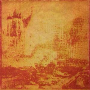 L'Evêché d'Evreux 06