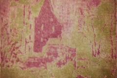 L'Evêché d'Evreux 02