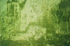 L'Evêché d'Evreux 04