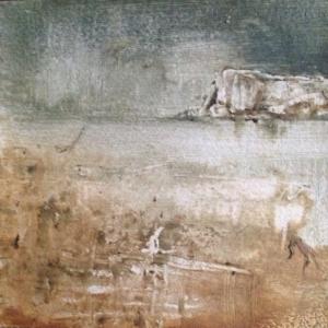 Passage imaginaire 15x15 07