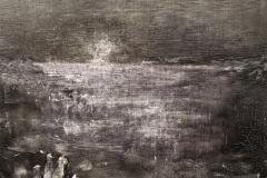 Passage imaginaire 15x15 06
