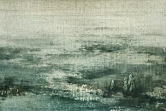 Passage imaginaire 15x15 08