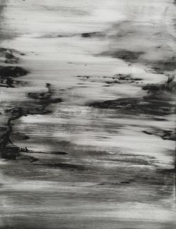 Passages imaginaires papier calque 50x65 04