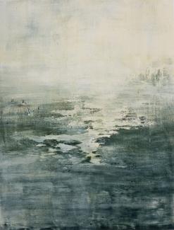 Entre l eau et le ciel 01