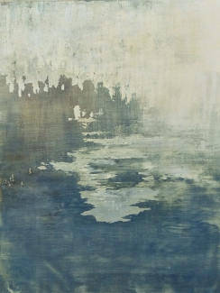 Entre l eau et le ciel 10