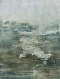 Entre l eau et le ciel 05