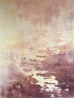 Entre l eau et le ciel 11