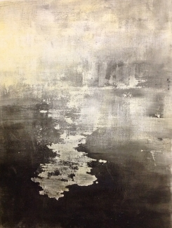 Entre l eau et le ciel 04
