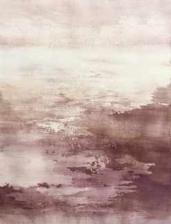 Entre l eau et le ciel 03