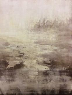 Entre l eau et le ciel 08