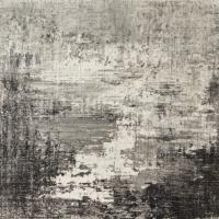 Peintures polaroid imaginaires 10x10 47