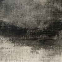 Peintures polaroid imaginaires 10x10 17