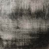 Peintures polaroid imaginaires 10x10 27