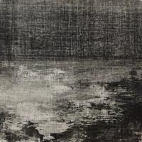 Peintures polaroid imaginaires 10x10 37