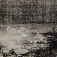 Peintures polaroid imaginaires 10x10 44