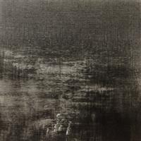 Peintures polaroid imaginaires 10x10 45