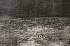 Peintures polaroid imaginaires 10x10 38