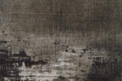 Peintures polaroid imaginaires 10x10 52