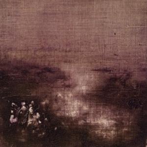 Peinture polaroid imaginaires papier toilé 38