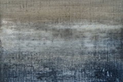 Peinture polaroid imaginaires papier toilé 10