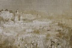 Peinture polaroid imaginaires papier toilé 25