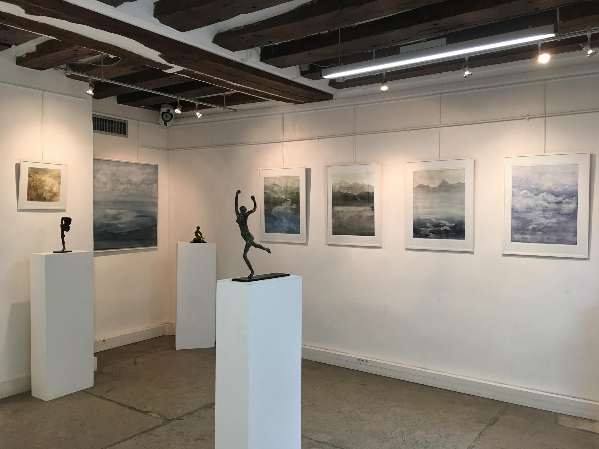 Galerie Maître Albert 05