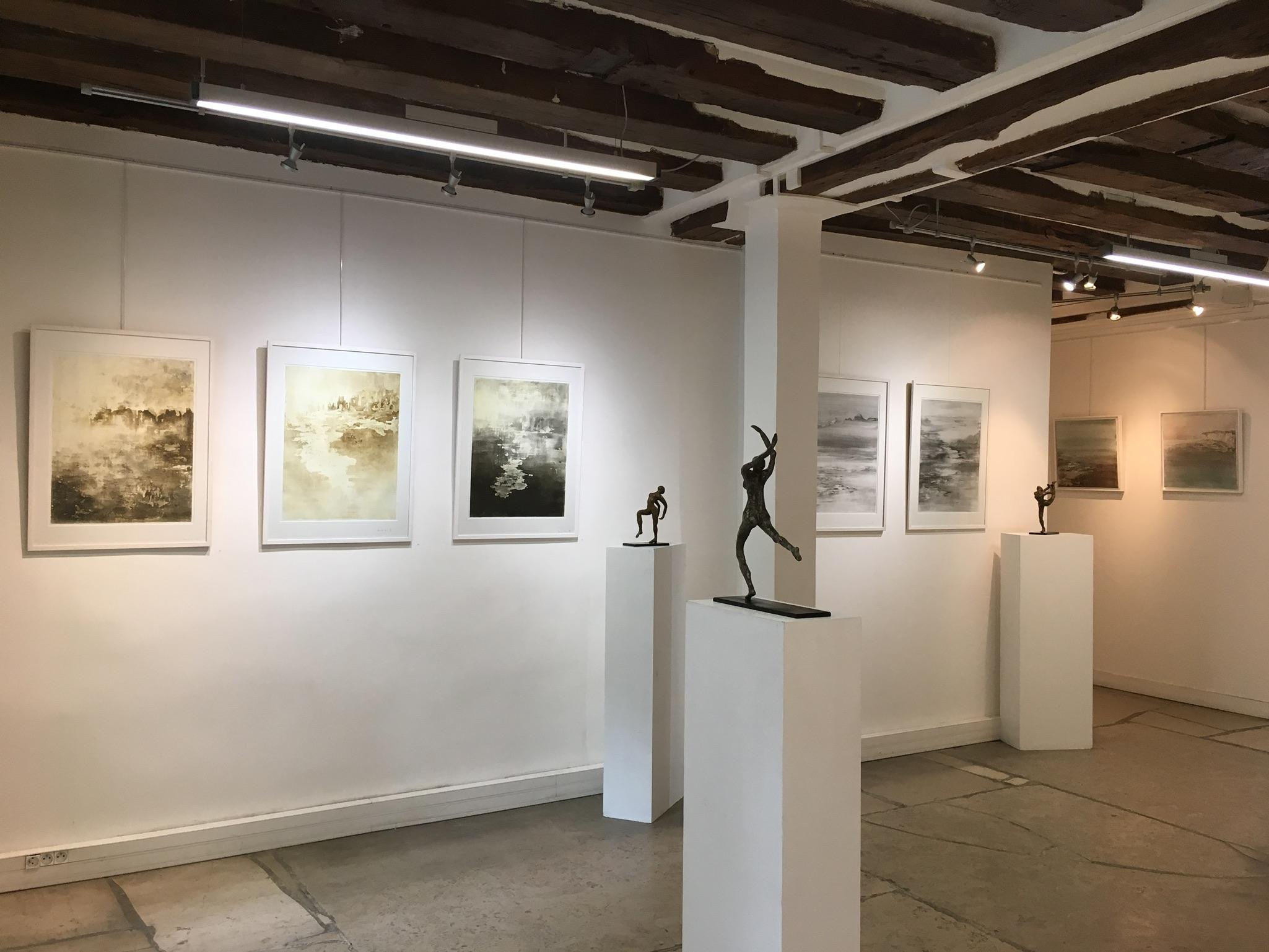 Galerie Maître Albert 06