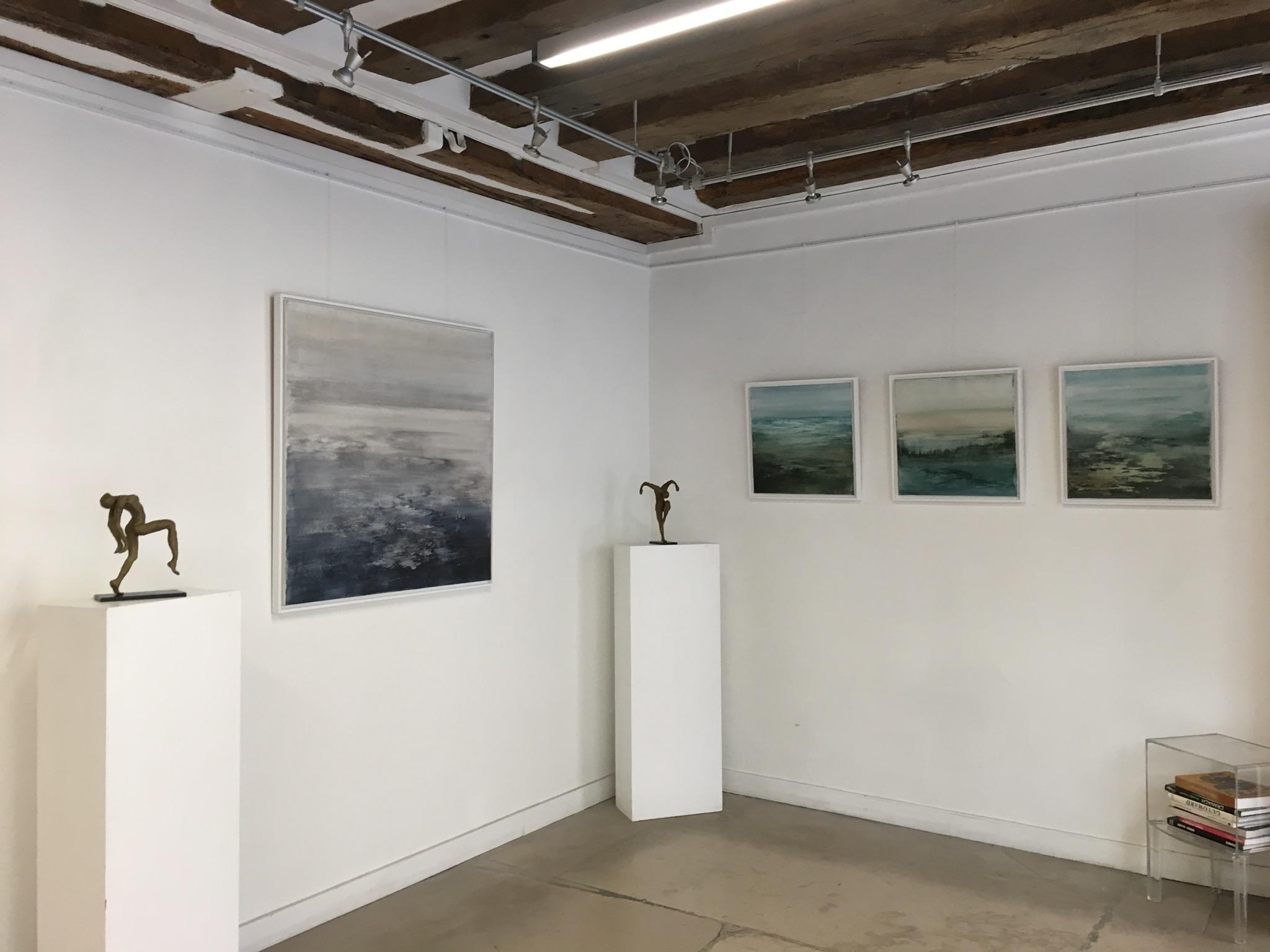 Galerie Maître Albert 08