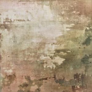 Papier-toile-20x20-11