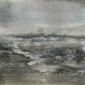 Papier-toile-20x20-03