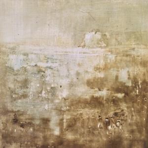 Papier-toile-20x20-04