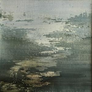 Papier-toile-20x20-14
