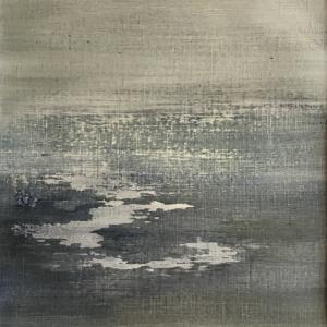 Papier-toile-20x20-12