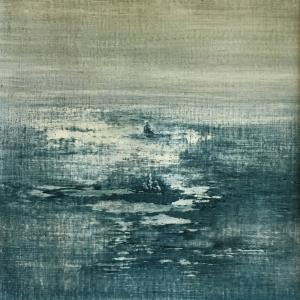 Papier-toile-20x20-28