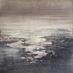 Papier-toile-20x20-17