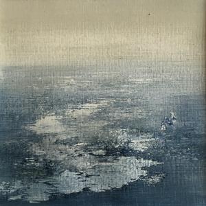 Papier-toile-20x20-20