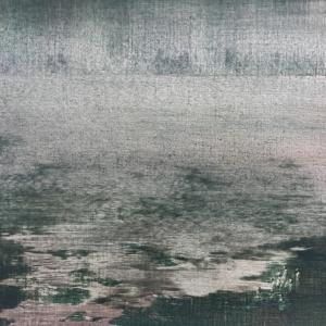 Papier-toile-20x20-21